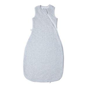 The Original Grobag Classic Marl Sleepbag