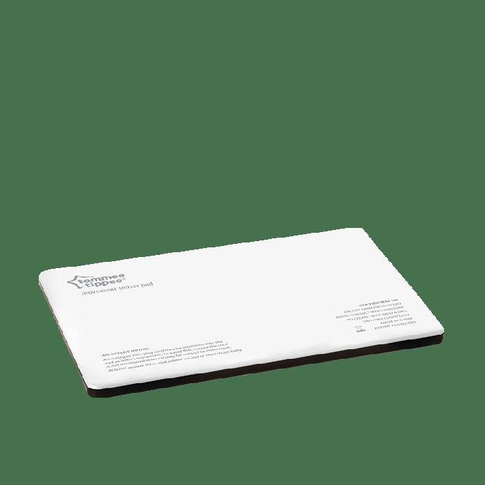 Tommee Tippee Movement Sensor Pad