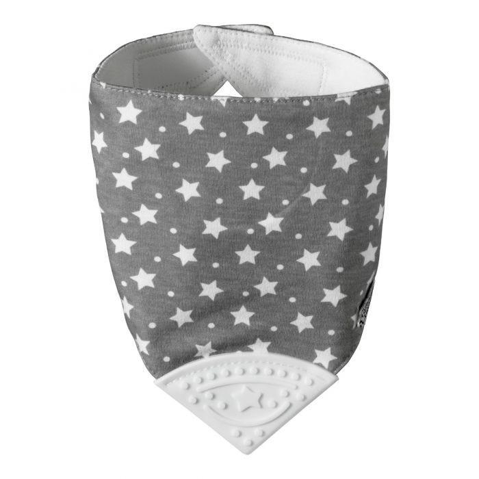 grey-stars-bandana-bib-stars