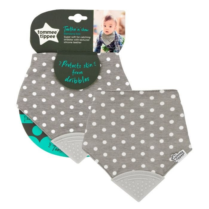 teethe-and-chew-bib-next-to-packaging