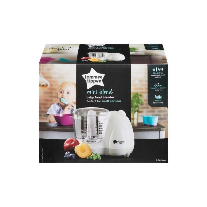 mini-blender-in-packaging