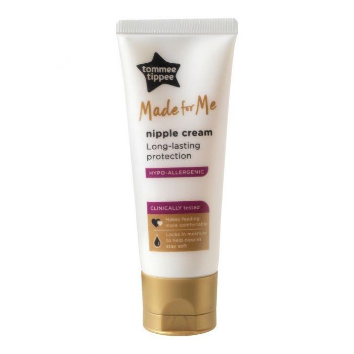 Made for Me Nipple Cream 40ml