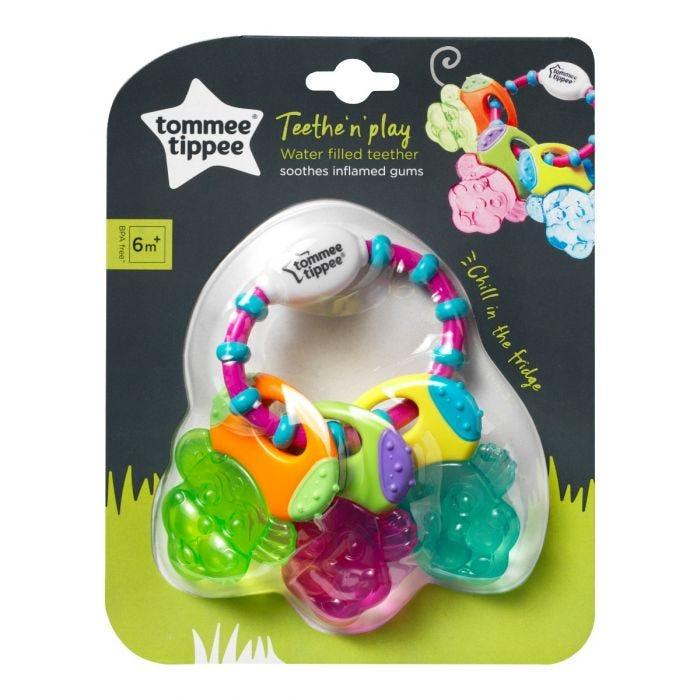 teethe-n-play-water-filled-teether-in-packaging