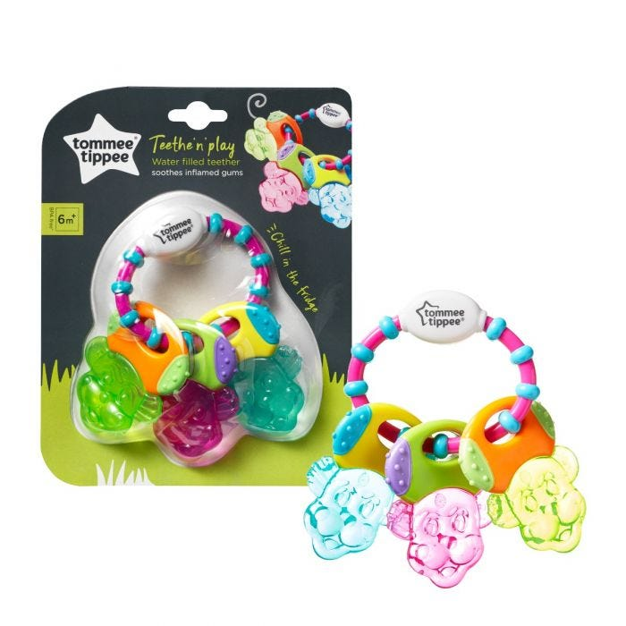 playful-water-filled-teether-in-packaging