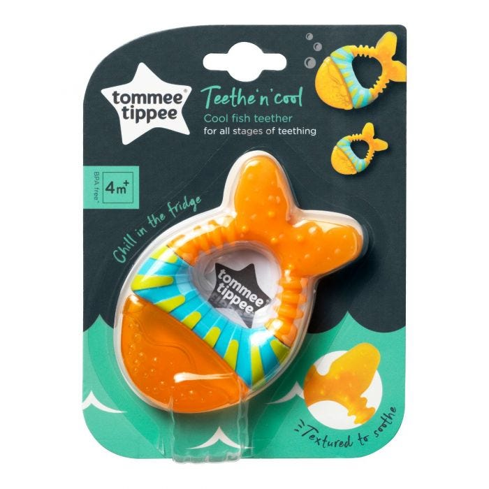 teethe-n-cool-fish-teether-in-packaging