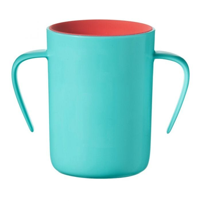Insulated 360 Cup