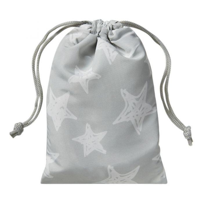travel chair harness travel bag