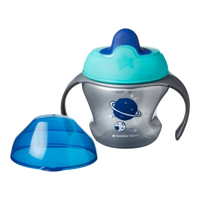 blue-silver-first-sippee-cup-with-soft-spout-and-lid