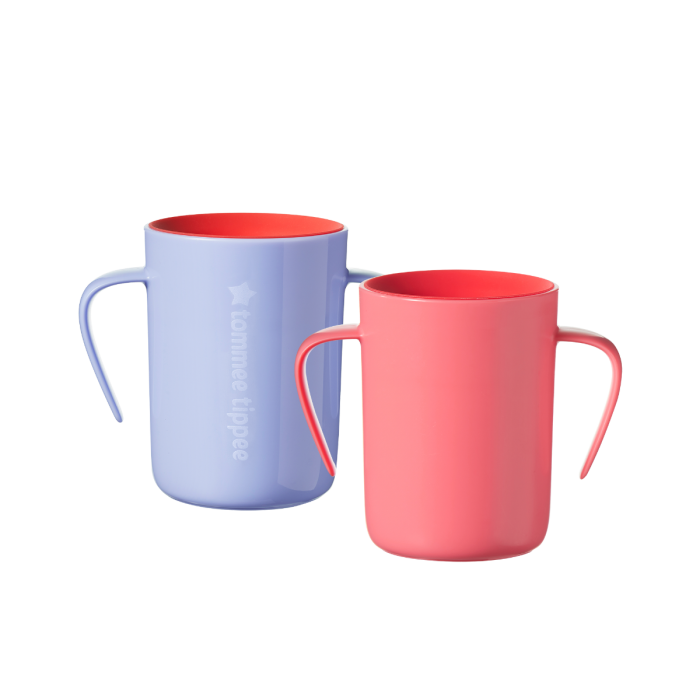 purple-red-easiflow-cups
