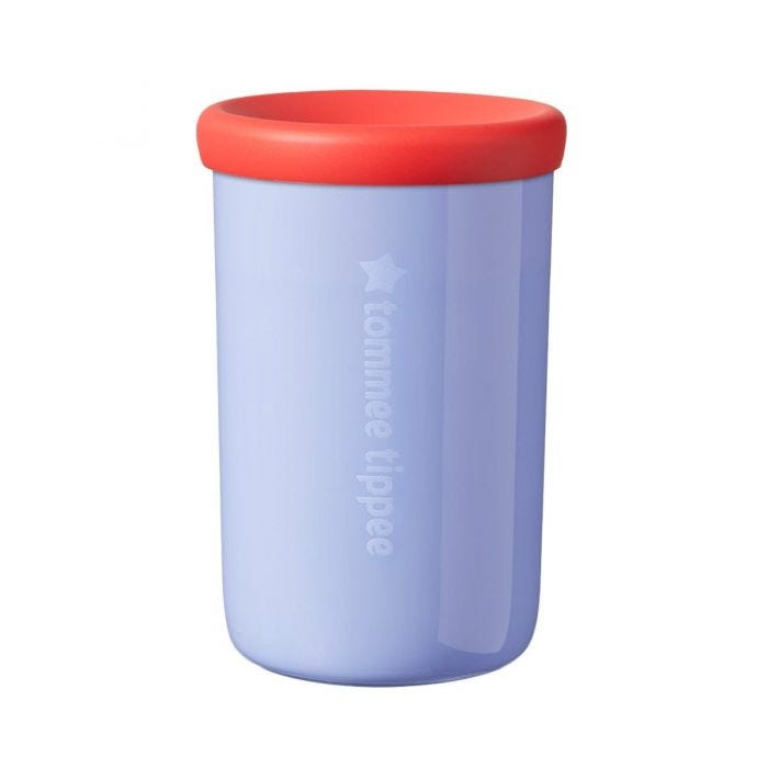 Insulated 360 Cup with lid