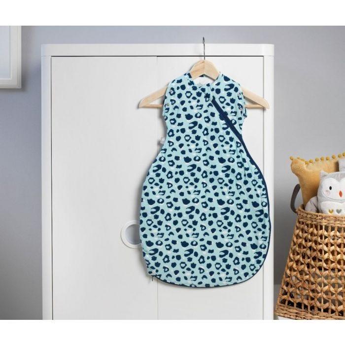 Original Grobag Abstract Animal Snuggle on hanger