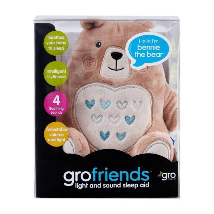 bennie-the-bear-grofriend-in-packaging