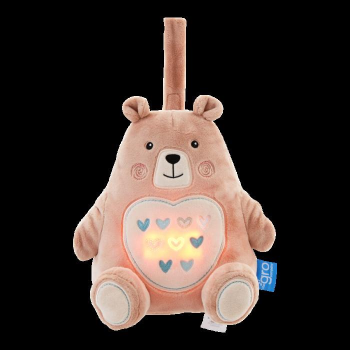 bennie-the-bear-light-up-grofriend