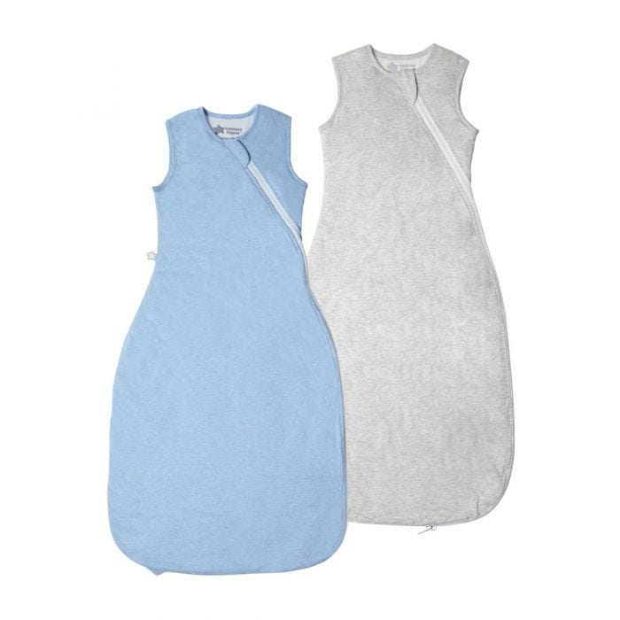 Sleep bag twin pack