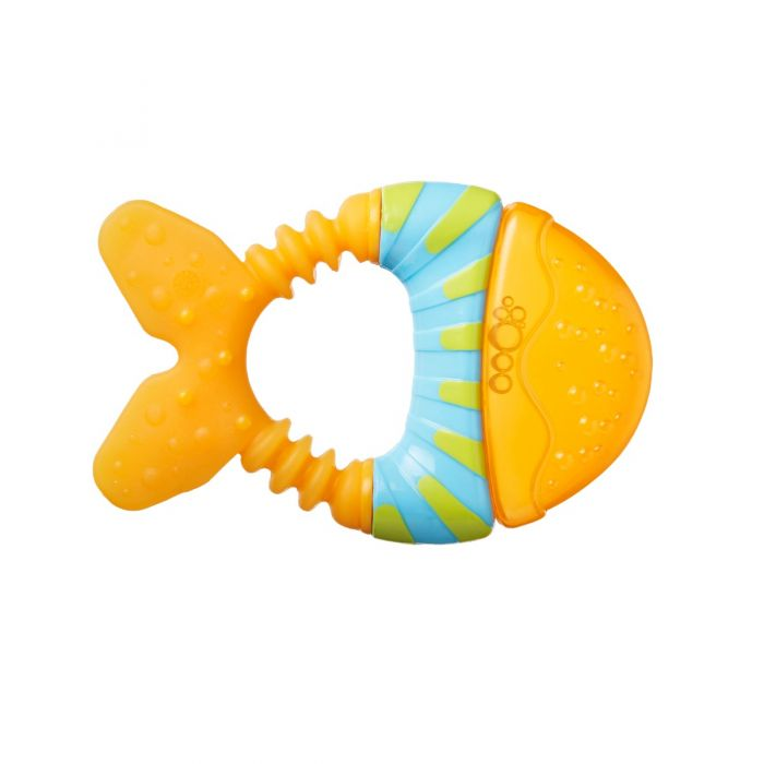 orange-water-filled-fish-teether