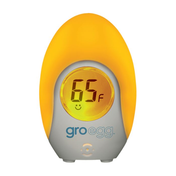 Groegg (with USB)