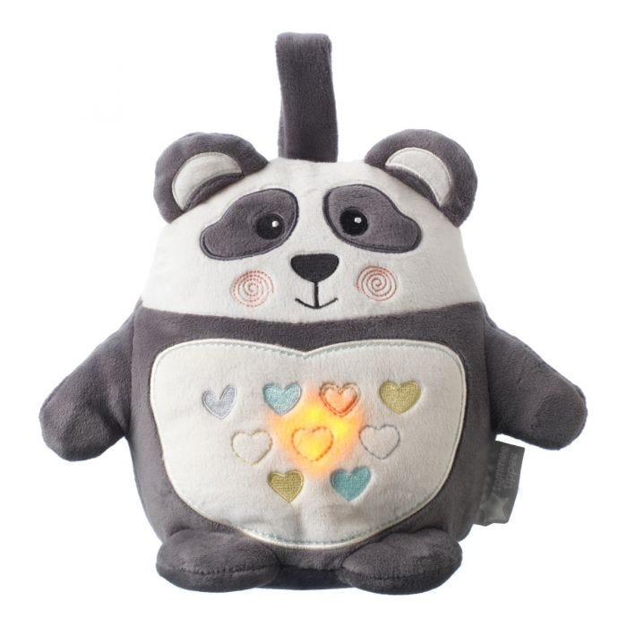 pip the panda  rechargeable grofriend