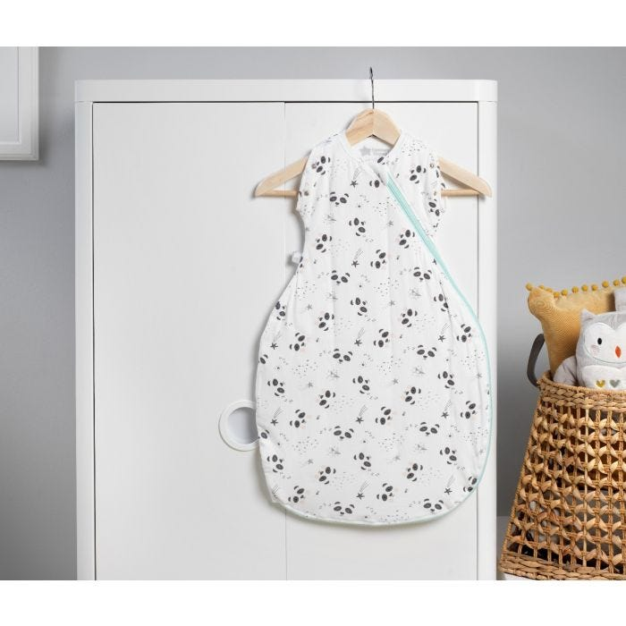 The Original Grobag Little Pip Snuggle hanging up
