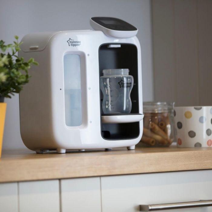 Perfect Prep Machine  on kitchen bench