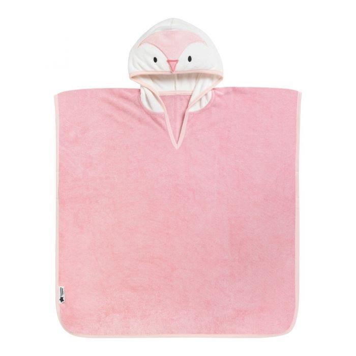 penny-poncho-towel