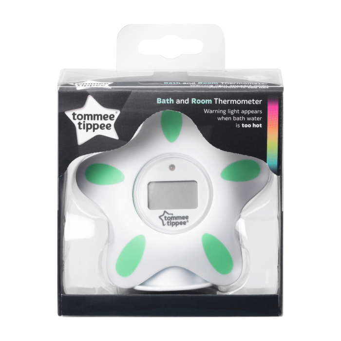bath-and-room-thermometer-in-packaging