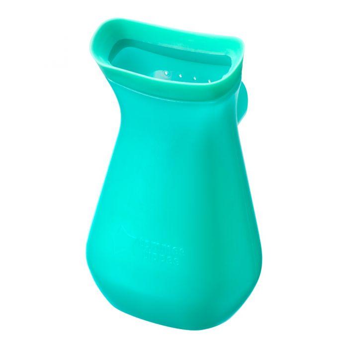 Splashtime 2 in 1 rinser