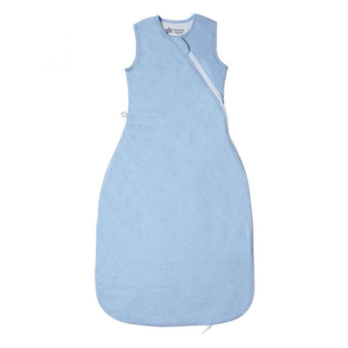 Blue Marl Sleepbag
