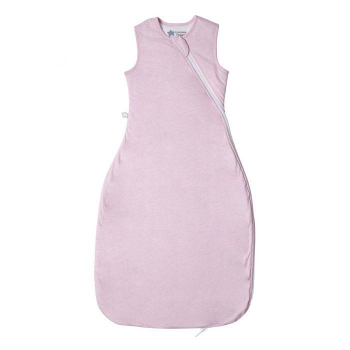 Pink Marl Sleepbag