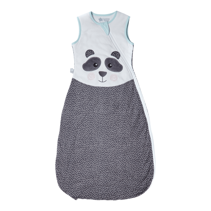 The Original Grobag Pip the Panda Sleepbag