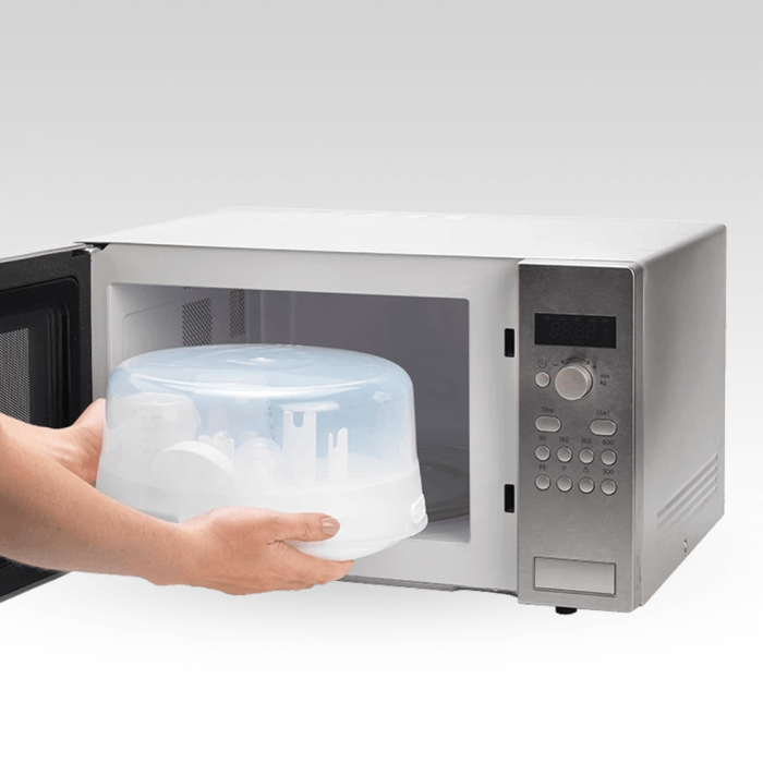 putting-micro-steam-steriliser-in-microwave
