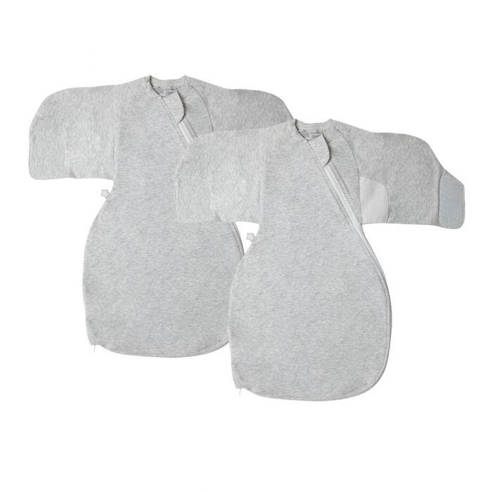 Swaddle wrap, two swaddle wraps, images of swaddle wraps