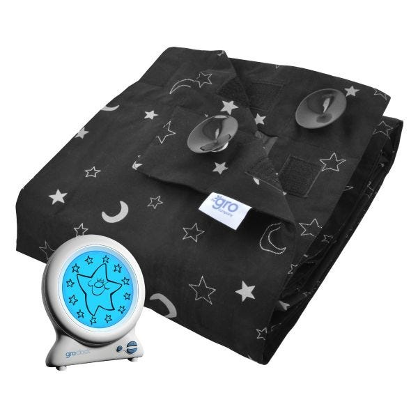 Toddler Bedtime Routine Bundle