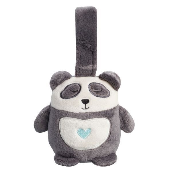 Pip the Panda Travel Sleep Aid