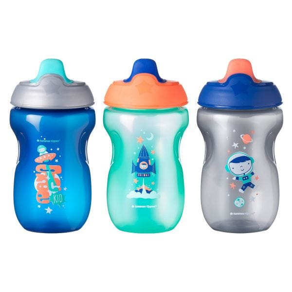 Sippee Cups (9 months+)