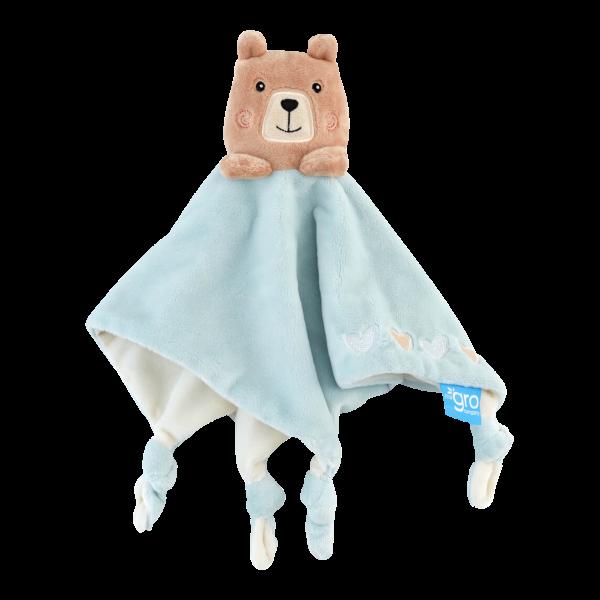 Bennie the Bear Grocomforter
