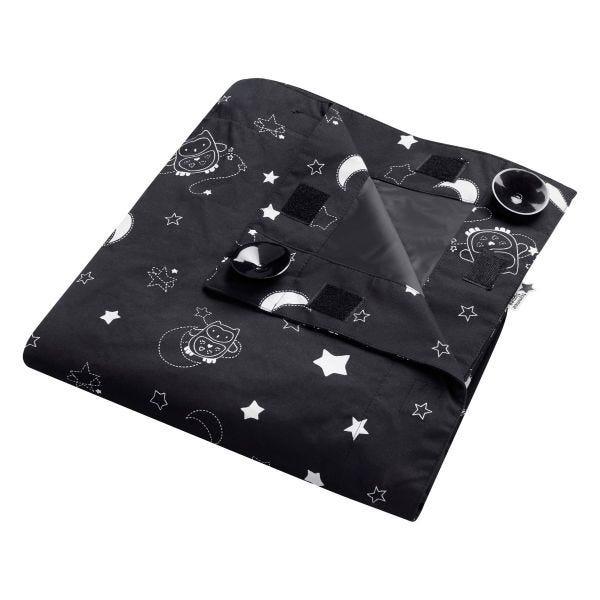 Portable Blackout Blind - Extra Large