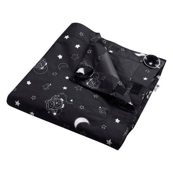 Portable Blackout Blind - regular