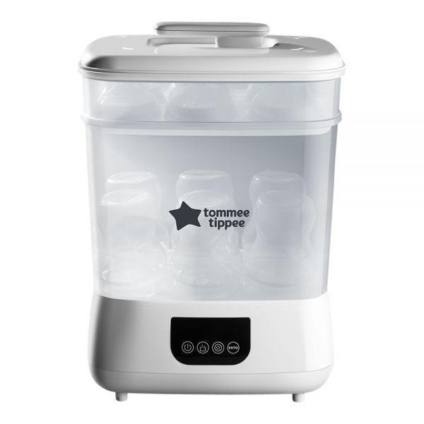 Advanced Steri-Dryer Electric Steriliser