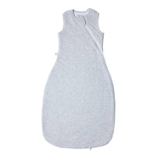 Classic Marl Sleepbag, 6-18 m, 3.5 Tog