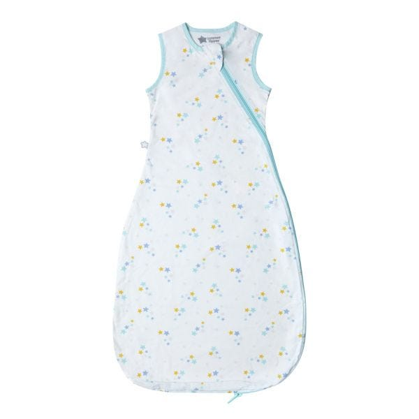 Little Stars Sleepbag, 6-18 m, 2.5 Tog