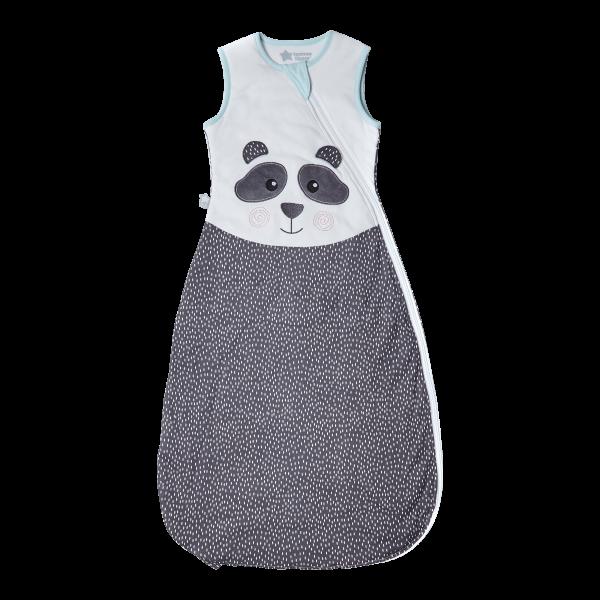 The Original Grobag Pip the Panda Sleepbag 6-18m 2.5 Tog