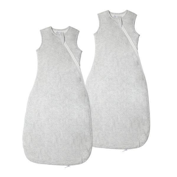 The Original Grobag Sleepbag 2 Pack 6-36m