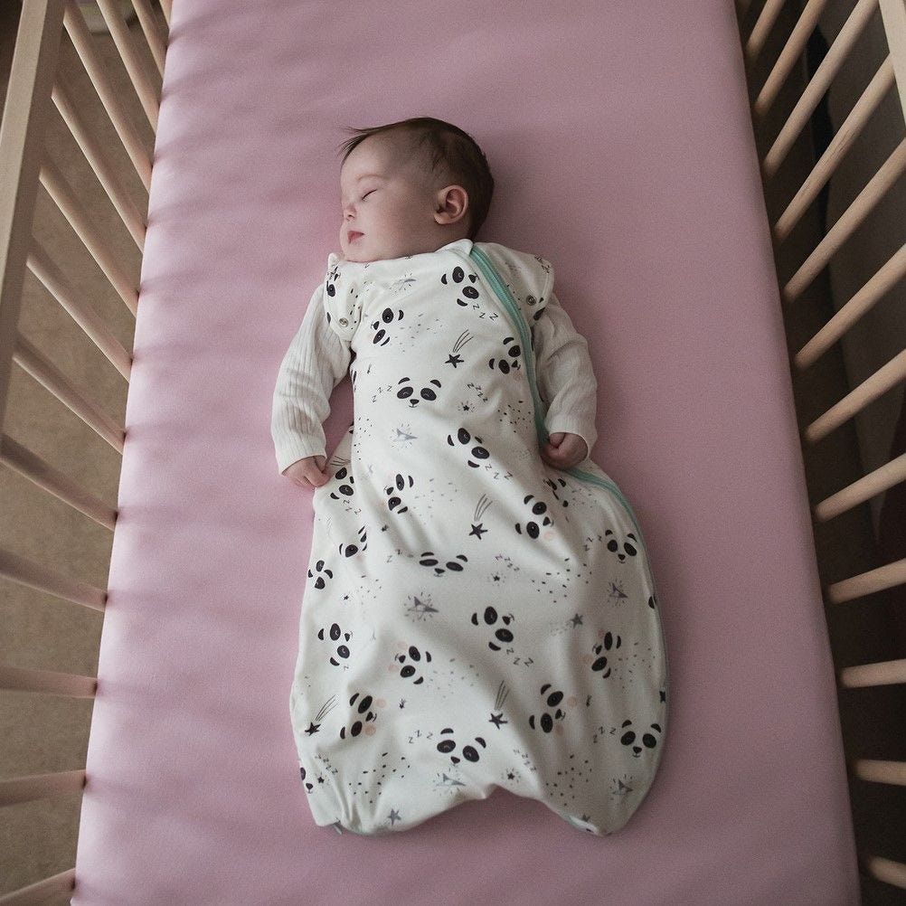 Little Pip Grobag Snuggle, Baby Grobag Snuggle   Tommee Tippee
