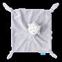 grey-ollie-the-owl-gro-comforter-flat