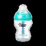 Advanced Anti-Colic Bottle