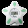 bath-room-thermometer