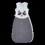 The Original Grobag Pip the Panda Sleepbag