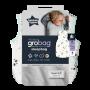 The Original Grobag Little Pip Sleepbag packaging
