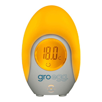 product-support-groegg-us