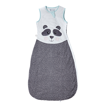 Pip the Panda Sleepbag